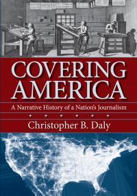 coveringamerica